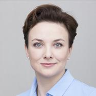 anna-harasimowicz-big