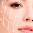 laserowy lifting twarzy gdynia